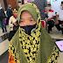 Cerita Sedih Ibu Korban Gempa Malang, Sang Anak Lambaikan Tangan Sebelum Meninggal