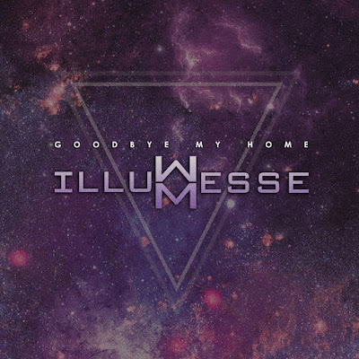 Download the latest music by Illumesse | Listen free on iTunes and popular digital music streaming/download/distro/promo services/apps | Discover rock music from Argentina
