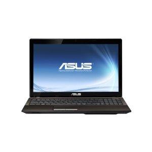 ASUS A53U-ES21 Drivers Windows 7 64bit Download - Drivers