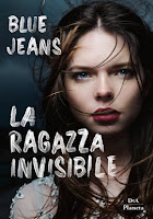 https://www.deaplanetalibri.it/libri/la-ragazza-invisibile
