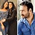 Ajay Devgn ने दिया बड़ा बयान kajol और बेटी Nysa की खराब सेहत पर, कोरोना वायरस के खौफ के बीच बताया सच