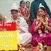 Kolkata GlitZ Rapid Fire with Actress Basabdatta Chatterjee