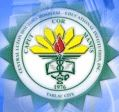 CLDHEI Central Luzon Doctors' Hospital Educational Institution logo