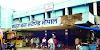 इज्तिमा के कारण भोपाल का नादरा बस स्टैंड 7 दिन तक बंद रहेगा | BHOPAL NEWS