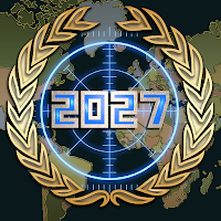 World Empire 2027 Mod Apk