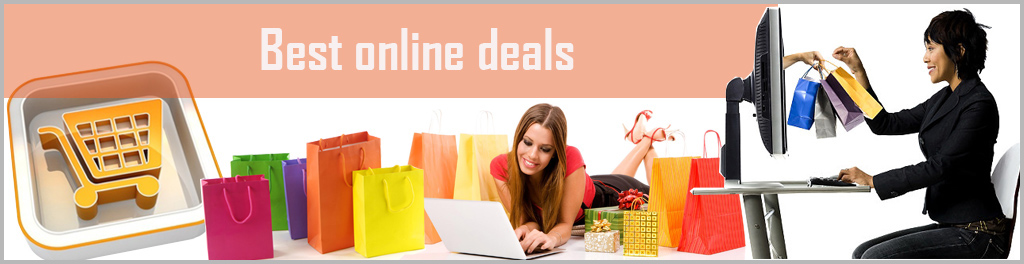 the impact of online shopping on shopping centres in australia Shop online at myer, australia's largest department store, for the latest in women's & men's clothing, beauty, homewares, electronics, kids toys & more.