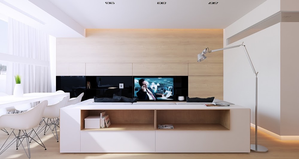 custom-wood-design