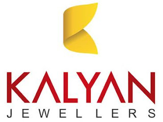 Kalyan Jewellers IPO Detail