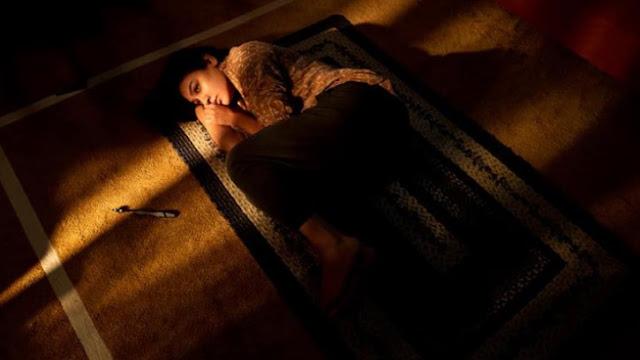 ১৫ দিনে চলচ্চিত্রের শুটিং শেষ করলেন জয়া আহসান