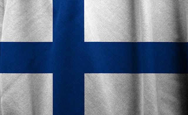 Profil & Informasi tentang Negara Finlandia [Lengkap]