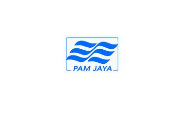 Lowongan Kerja Perusahaan Air Minum PAM JAYA Bulan September 2020