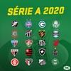 www.seuguara.com.br/Brasileirão 2020/Série A/