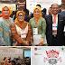 Dekranasda Jawa Barat Kenalkan Produk Khas Jabar di Festival Indonesia 2019 Moskow