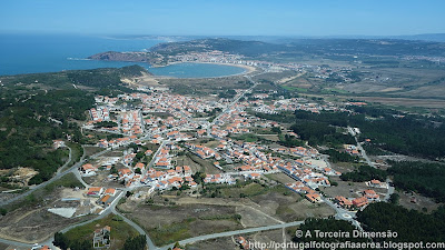 Salir do Porto