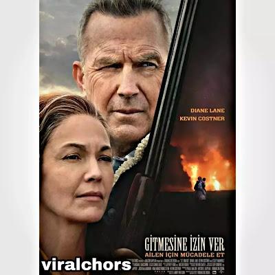 Let Him Go 2020 DVDRip full movie download torrent - viralchors