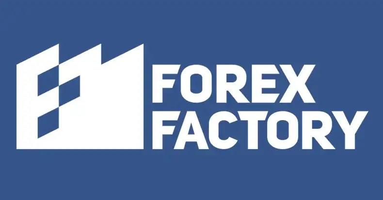 Forex Factory - Calendar, Market, Gold, News, Forex Factory App