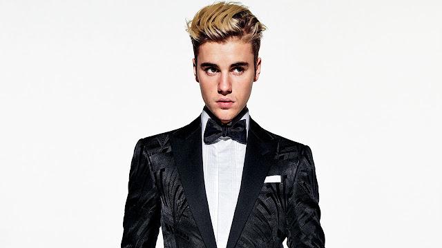 """Se filtra """"Vatican"""", nueva canción de Justin Bieber (Audio)"""