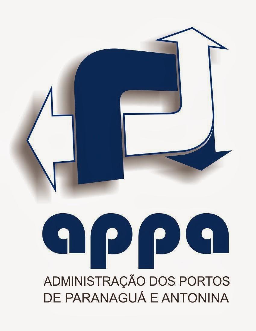 49151e3860b95 Radio Ilha do Mel FM Transformação da Appa em empresa pública é ...