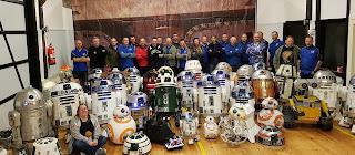 UK R2 Builders Club
