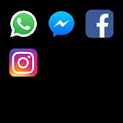Dual Space - Multiple Accounts & App Cloner [Pro]