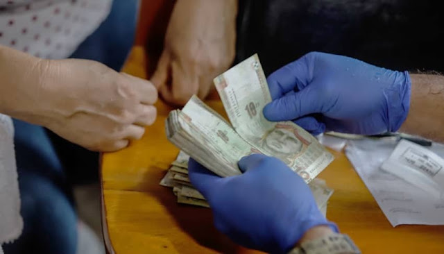 link consulta donde cobrar bono 600 soles