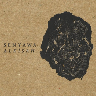 Senyawa - Alkisah Music Album Reviews