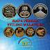 Kenapa tiada nama pereka syiling Malaysia?