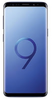 http://www.offersbdtech.com/2020/01/samsung-galaxy-s9-price-and-Specifications.html