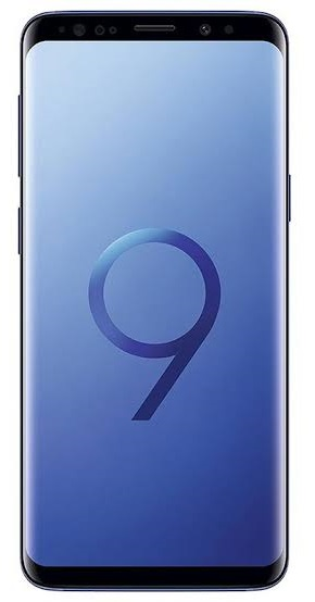 Samsung Galaxy S9 - Price and Specifications in BD
