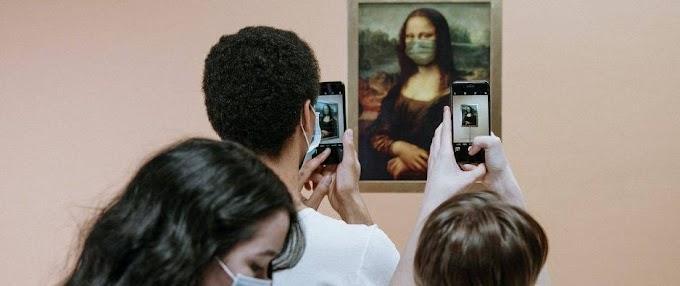 Online szakmai konferenciával zárul a 15. Múzeumok Őszi Fesztiválja