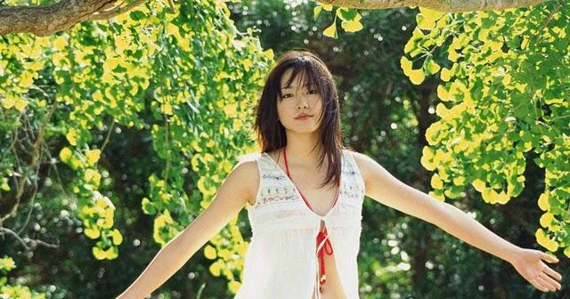Ass Yui Aragaki (b. 1988 Later became an actress  nude (59 photos), Twitter, underwear