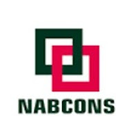 NABCONS 2021 Jobs Recruitment Notification for Project Consultant Posts