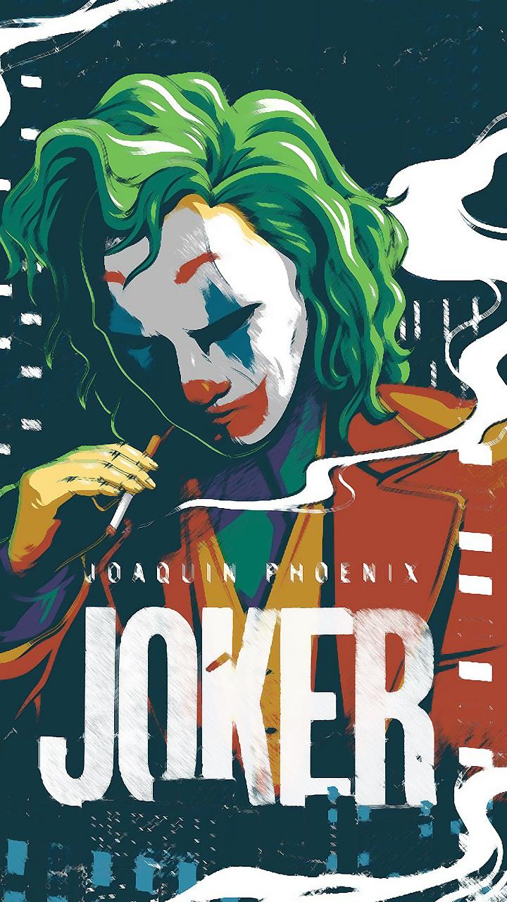 #Joker #Coringa #Palhaço el Guasón