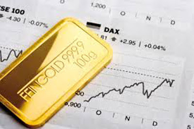 investing-gold1