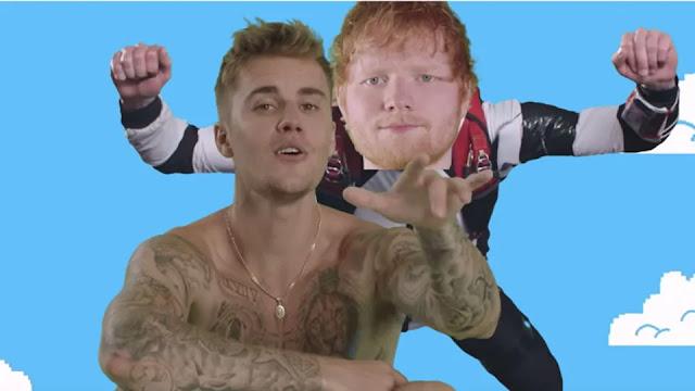 I Don't Care Lyrics - Justin Bieber & Ed Sheeran (2019)