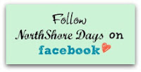 https://www.facebook.com/NorthShoreDays