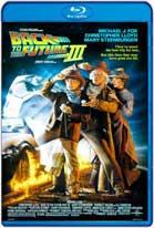 Volver al Futuro 3 (1990) HD 720p Latino