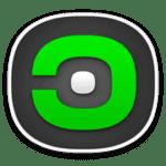 تحميل تطبيق OneCast لأجهزة الماك