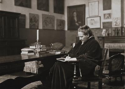 Гертруда Стайн Gertrude Stein