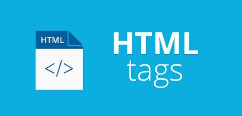 HTML Tags - Part:1 - What are HTML Basic Tags, Meta Tags and Programming Tags?