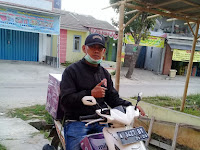 Agen Milagros Bekasi 085214966266