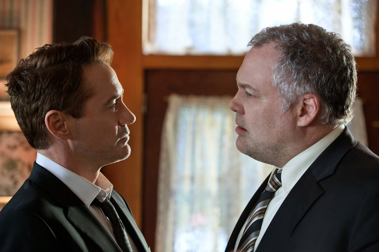 the judge-robert downey jr-vincent donofrio