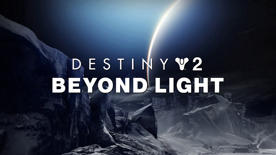 destiny 2 beyond light dlc expansion delayed november 2020 covid-19 working restrictions free to play online multiplayer first person shooter bungie pc steam ps4 ps5 xb1 x1 xsx