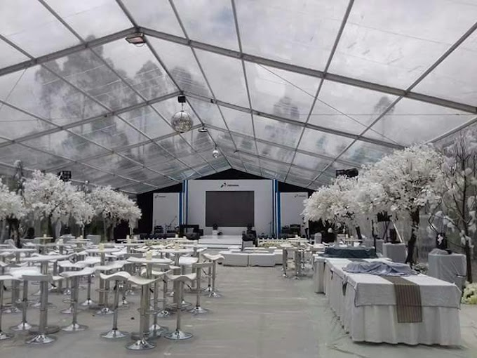 KONTRAKTOR TENDA WEDDING PARTY   081112300319