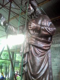 gambar indah patung religi.jpg
