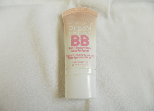maybelline-dream-fresh-bb-cream