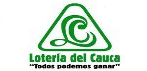 Lotería del Cauca Sábado 18 de Noviembre 2017