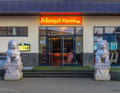 http://www.mongol-hann.de/herzogenrath/