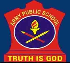Army Public School Tezpur Recruitment 2018- PRT, Computer Lab Technician, Physics Lab Attnd, Storekeeper posts