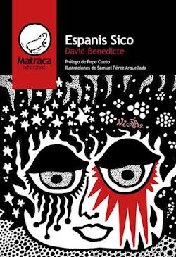 Espanis Sico